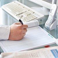 Servizi di Consulenza Fiscale