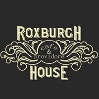 The Roxburgh