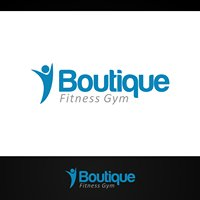 Boutique Fitness Gym - Williamstown