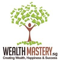 Wealth Mastery SG