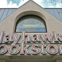 Jayhawk Bookstore Powered by Neebo