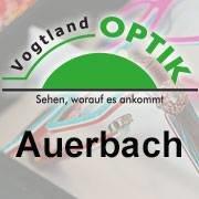 Vogtland Optik