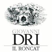 Giovanni DRI - Il Roncat
