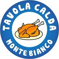 Tavola Calda Monte Bianco - la tradizione continua dal 1958
