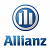 Страховая компания Allianz thumb