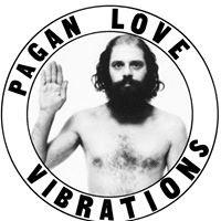 Pagan Love Vibrations
