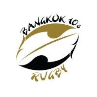 Bangkok International Rugby Tens Tournament