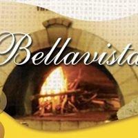 Bellavista Ristorante & Pizzeria Picinisco