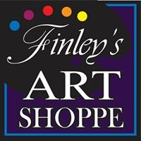 Finley's Art Shoppe