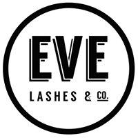 EVE Lashes