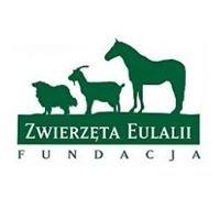Fundacja Zwierzęta Eulalii