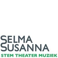 Studio Selma Susanna