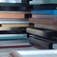 Tradewind Products III