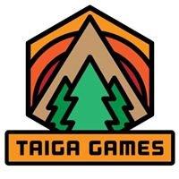 Taiga Games