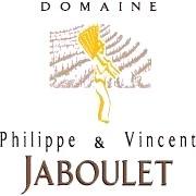 Domaine Jaboulet Philippe et Vincent