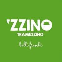 ZZino Tramezzino - Mantova