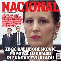 Nacional News Magazin