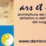 Ars et Urbs architettura del benessere abitativo e dell'armonia dei luoghi