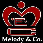 Melody & Co.