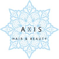 AXIS Hair and Beauty