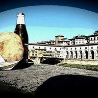 Amici di Ponte Vecchio