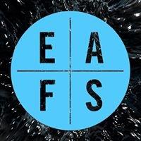 EAFS Recharge