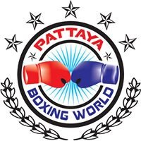 Pattaya Boxing World