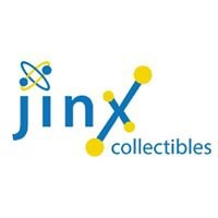 Jinx Collectibles