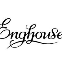 Enghouse Bikes