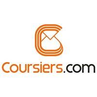 Coursier.com