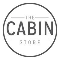 The Cabin Stores