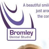 Bromley Dental Studio
