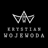 Krystian Wojewoda Hair Design