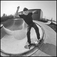 Locals Skateboards manufacture