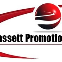 Bassett Promotions
