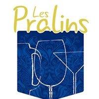 Les Pralins