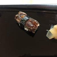 Yoshinobu ristorante milano autentico