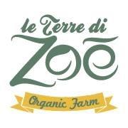 Le Terre di zoè - Azienda Agricola Biologica e Agriturismo
