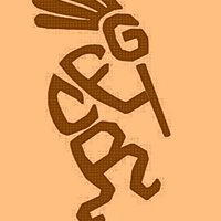 River City Entertainment Group (RCEG)