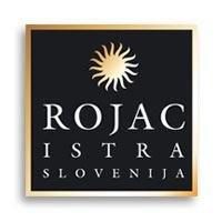 ROJAC wine
