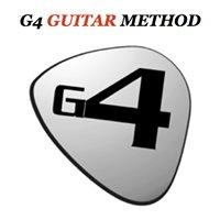 G4 Guitar Paddington