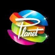 Disco Planet Kranj
