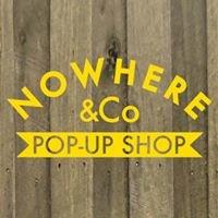 Nowhere & Co