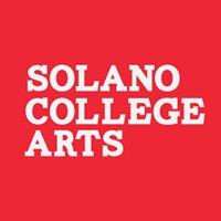 Solano College ARTS