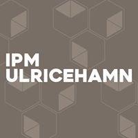 IPM Ulricehamn