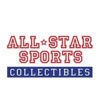 All-Star Sports Collectibles