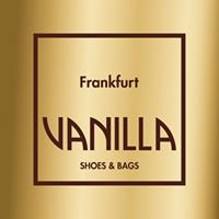VANILLA shoes & bags