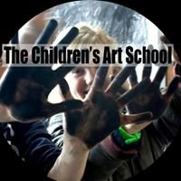 The Childrens Art School