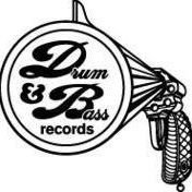 Drum&Bass Records