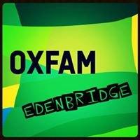 Oxfam Edenbridge